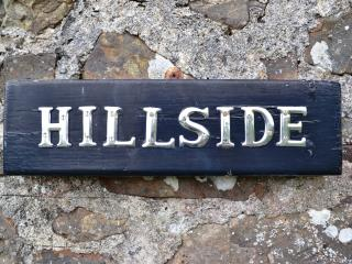 Hillside - Marhamchurch vacation rentals
