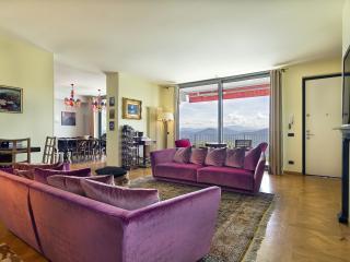 POLLINO PARADISE FLAT - Piedmont vacation rentals
