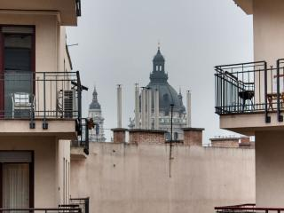 Town Hall Apartments 2BR - Budapest vacation rentals