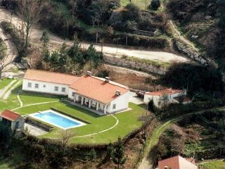 Ladario - Marco de Canavezes vacation rentals
