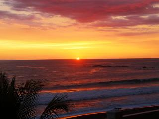 The Palms 601 - Jaco vacation rentals