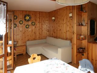 grazioso appartamento ai piedi delle piste da sci - Alba di Canazei vacation rentals