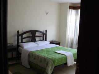 2 bed fully furnished apart- Chania road, Nairobi - Nairobi vacation rentals