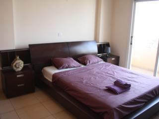 Apartment Capella, 2 bedroom in Larnaca - Larnaca District vacation rentals