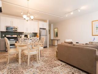 Stunning Luxury North End Loft! - Boston vacation rentals