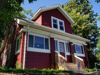 Skyline Vacation Rental - Duluth vacation rentals