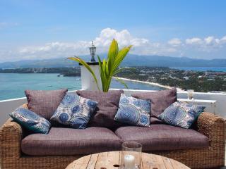 SKY VILLA - Boracay vacation rentals