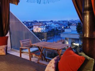 Marina del Rey Hideaway - Marina del Rey vacation rentals