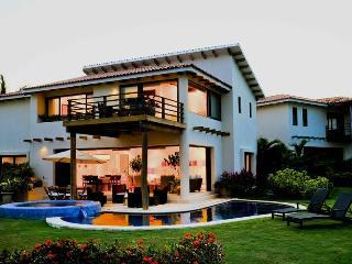 La Serenata 2 - Mexican Riviera-Pacific Coast vacation rentals