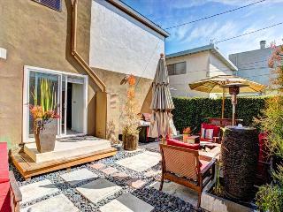 Venice Beach Retreat - Marina del Rey vacation rentals