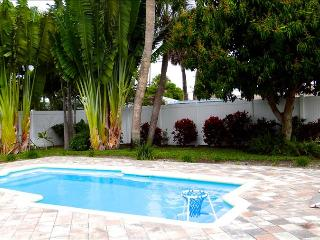 Seaside Delight - Monthly Beach Rental - Clearwater Beach vacation rentals