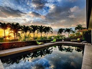 ESTATE 189 - Kailua-Kona vacation rentals
