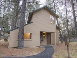 #28 Ranch Cabin - Central Oregon vacation rentals