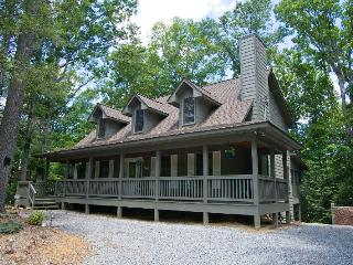 Bethany House - United States vacation rentals