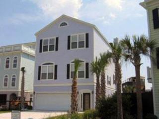 Carolina Boulevard 1002 - Isle of Palms vacation rentals