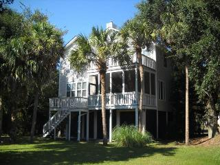 44th Avenue 17 - Isle of Palms vacation rentals