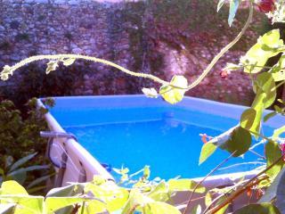 Can Miranda - Ruhe und Strand - Province of Girona vacation rentals