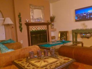 Summer Special! Romantic 2 / 2  Casa Serenita - Tucson vacation rentals