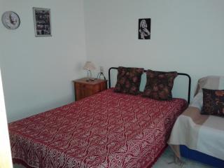 Patra - Cute Studio 30 sq.m. - Patras vacation rentals
