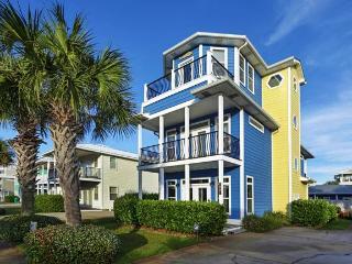 25% OFF Serendipity - 5 Bdm 5 Bth, Pool, Cabana - Destin vacation rentals