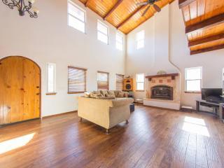 Spanish Ranch - Julian vacation rentals