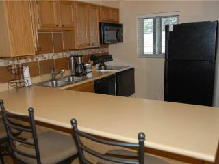 Beaver Village Condominiums #1123 - Central City vacation rentals