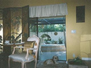 Meridiana @ Boca Pointe - Boca Raton vacation rentals