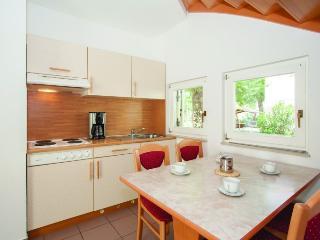VILLAS CORINTHIA(243-3752) - Draga Bascanska vacation rentals