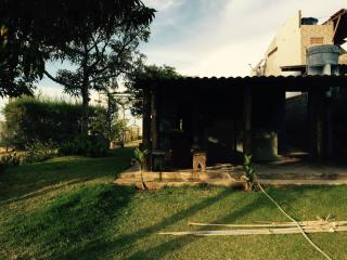 ALUGUEL PARA TEMPORADA,EVENTOS, FESTAS, FORMATURA. - Aracaju vacation rentals