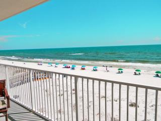 Sea Dunes 304 >o< 3BR/3BA-Corner Gulf Front-AVAIL10/17-10/24*Buy3Get1Free10/1-12/31*Okaloosa - Fort Walton Beach vacation rentals