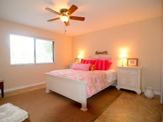 The Best Address of the Beach in The Ocean Gallery - Saint Augustine Beach vacation rentals