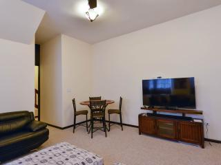 Shell Castle 43 - Humacao vacation rentals