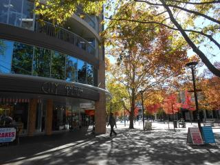 City Plaza - Canberra vacation rentals