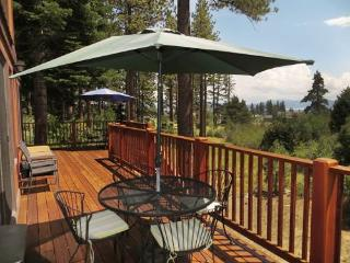 610 Fairway Drive - Tahoe City vacation rentals