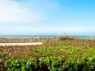 Beach - La Casa LaMar - Holmes Beach - rentals