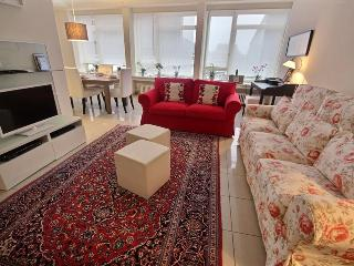 View On The Opera - 2 bedrooms - Liege vacation rentals