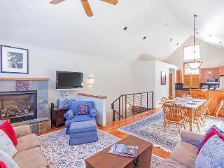 Owl Meadows #24 - Telluride vacation rentals