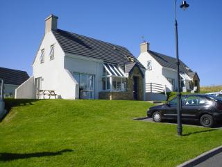 Rossnowlagh - Rossnowlagh vacation rentals