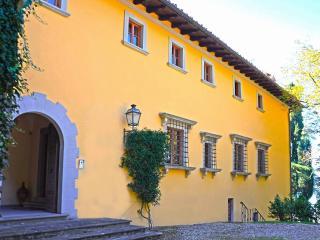 Villa Vicorati - Vicchio vacation rentals