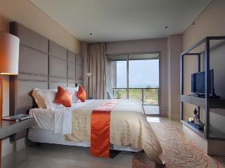 Ayana Residence - 2 BR Apartment - Jimbaran vacation rentals