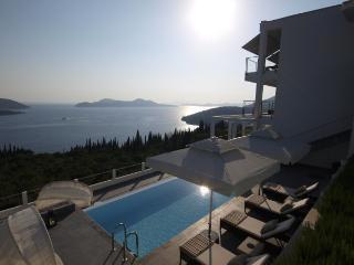 Villa Aurora Dubrovnik - Dubrovnik vacation rentals