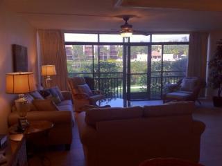 Firethorn 610 - Siesta Key vacation rentals