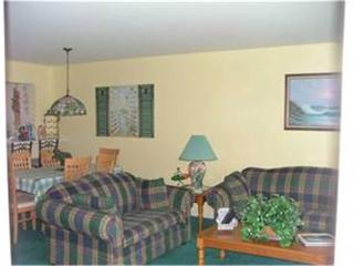 1103 Pavilion Drive - Frankford vacation rentals