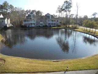 15005 Tall Pines Ct - Bethany Beach vacation rentals