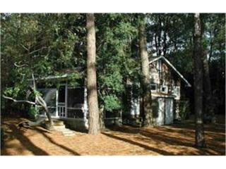 23 Bayberry Road - Bethany Beach vacation rentals
