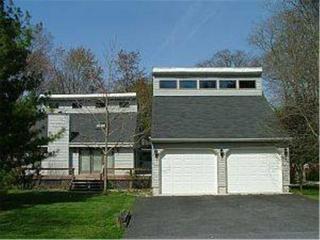 25 Winchester Drive - Sea Colony vacation rentals
