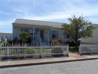 30 (33831) North Hampton - Frankford vacation rentals