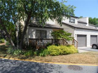 316 A Daylily - Bethany Beach vacation rentals