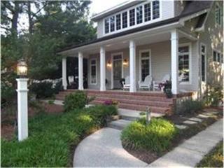 319 Oakwood Street - Bethany Beach vacation rentals
