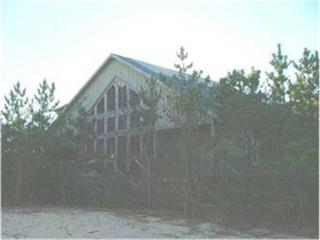 34 Errett Road - Bethany Beach vacation rentals